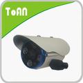 toan megapixels câmera de segurança ip demo