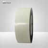 high qualtity vinyl insulation tape