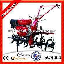 nuovo rosso 173 usato fresatrici per la vendita fornitura di shanghai cina
