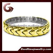 magnetic bracelet,gold magnetic bracelets cheap