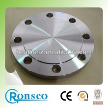 Stainless Steel Sanitary Pipe Clips Flanges Elbows Tees
