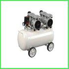 discount price used dental air compressor 50L