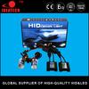 China manufacturer h4 hid xenon kit AC DC 12v 24v 35w 55w 75w h4 hid xenon kit