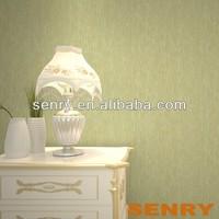natural wood texture vinyl wallpaper pvc embossed wallpaper