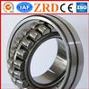 Used bearings for sale Used Spherical Roller Bearings for sale