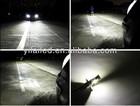 CREE car led headlight/low beam light/H4/H7/H8/H11