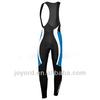 2013 italian sports apparel bike bib shorts manufacturer