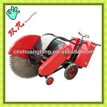 1000mm electric big electric saw concrete for sale price