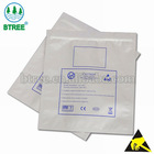 Btree Aluminum Foil Plastic Bag To Prevent Damage From ESD