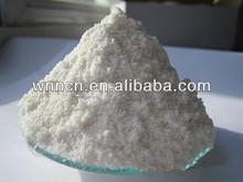Sodium thiocyanate 98% tech grade CAS no.: 540-72-7 used in pharmaceuticals, pesticide, synthetic fibre etc.