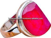 gemstone jewelry DSC_0560