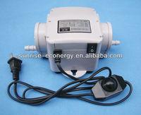 biogas compressor/biogas pump product