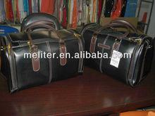Wholesale OEM top quality most popular fashion golf cloth bag