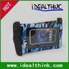 For iphone 4 waterproof bag
