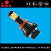 H4 18SMD 5050-3chips Fog Light led h4 headlight