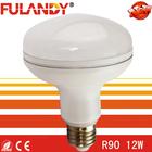 LED R90 LED Replacment for Reflector R90 LED Light Bulb Energy Saving