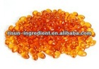 Dietary supplement Multi-vitamin softgel capsule