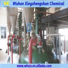 best price & quality NaH2PO2.H2O