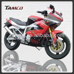 hot sale 250cc New motorcycle sport bikes sale