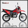 hot T200GY-CROSS New 200cc dirt bike sale