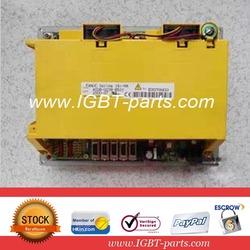 (New) Fanuc A02B-0238-B531