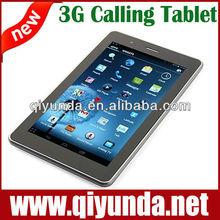 2013 merry christmas 7 inch mtk 8377 dual core tablet pc 3g gps fm bt tv tablet pc hd ips 1gb ram 8gb rom tablet pc