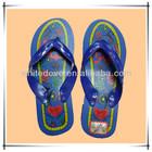 2014 Fashion PVC Slipper for Women FUZHOU WHITE DOVE 915-1781