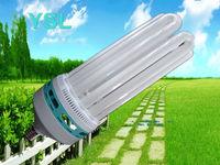 energy saving lamp 17mm 6u 105w