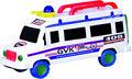 108 ambulanza
