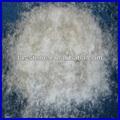 branco lavado pato e penas