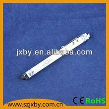 funny gadget stylus pen wholesale