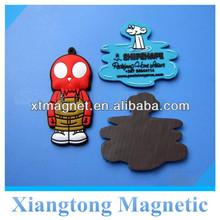kids loved cartoon custom fridge magnets,fridge magnet making machine