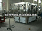 High Speed Plastic Bottle Automatic Purified Water Filling Machine/line/system