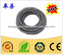 Fe-Cr-Al,Ni-Cr ,pure nickel,Cr20Ni80 electric nichrome heat wire low voltage(SGS certificate, ISO9000 )