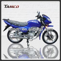 T200-TITAN hot sale 200cc sport motorcycle