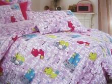 designer baby bedding baby girl crib bedding