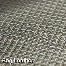Wholesale Big Leopard Leather Handbag For Lady Leather Woman Hand Bag Leopard Tote Bag Leather