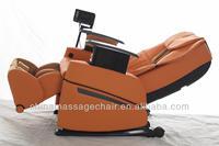 RK7106 Medical Music relex 3D Massage Chair