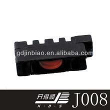 rollers for aluminum door & window pulley