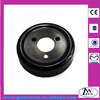 AUTO BELT AND PULLEY DRIVEN PUMP FOR NEW MAZDA 3 / 6 COOLING WATER PUMP PULLEY L327-15-131