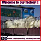 Au,copper stone grinding machine, ball mill for copper mine