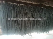You Can Buy Various High Quality Sheep Crust Leather