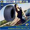 High quality with good price Ecosaver for suv tyre 31*10.5r15