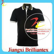 Designer Clothing Wholesale Distributor Bulk Wholesale Clothing
