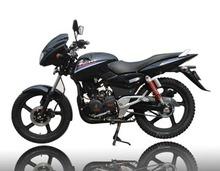 hot sale chopper racing wholesale motorcycles in 2013