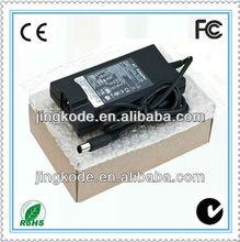 for led light lcd modem &DC power adapter supply &power adapter 12v 4a for led light lcd modem