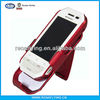 mobile phones accessories new products