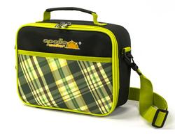 2014 Lunch Bag Cooler Box