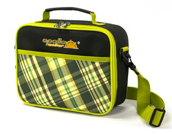 2014 cooler bags wholesale solar powered lunch cooler bags