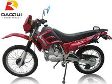 Good quality chopper 200cc wholesale motorcycles